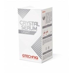 Gtechniq Crystal Serum Light 30 ml