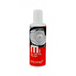 Gtechniq M1 All Metal Polish 100 ml